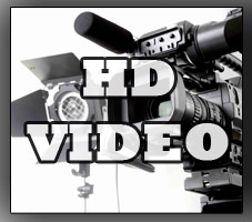 TechnoVisual Video Artists HD Video