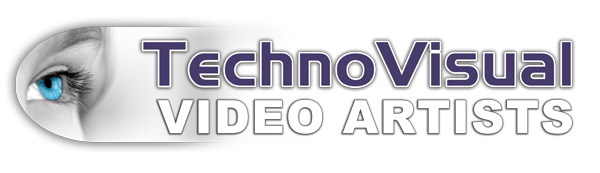 TechnoVisual Video Artists